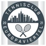Tennis im Europaviertel